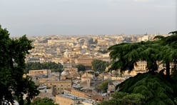 American Academy in Rome announces 2020-21 Rome Prize Fellowships
