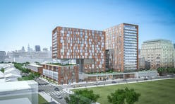 For Affordable Housing, The Revolution Will Be Modularized