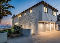 Hermosa Strand Residence