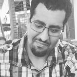 Nasser Alajmi