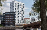 Tall Mass Timber: More than just a way of decarbonizing the construction sector