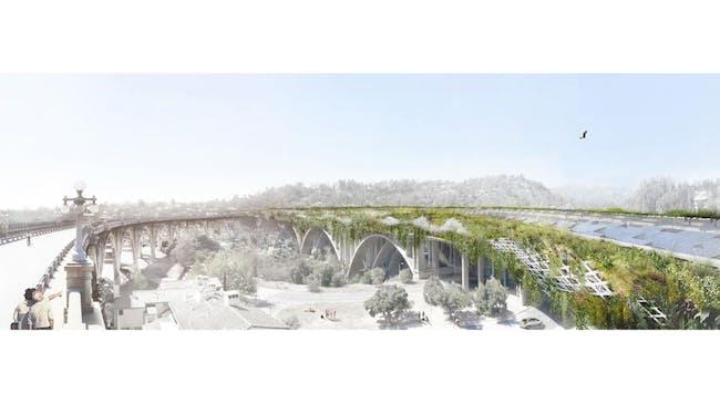 Image: Michael Maltzan Architecture, Inc.