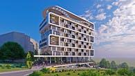 Kigali Residences
