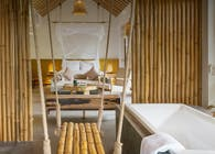 Alba Wellness Resort