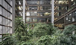The Ford Foundation's impressive (and much needed) renovation
