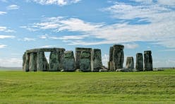 Planned tunnel beneath Stonehenge could put world heritage site on UNESCO danger list