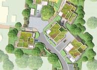 Tyson Road Residential Development