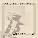 Ralph Ancheta