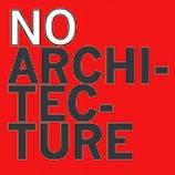 Architect / Interior Designer