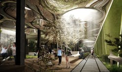 NYC's Lowline underground park proposal goes dormant
