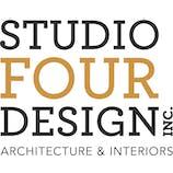 Lead Designer