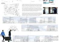 Scandinavian Centre CDMX