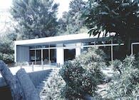 Stieglitz Residence