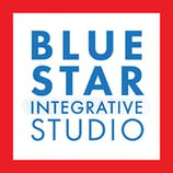 Blue Star Integrative Studio Inc