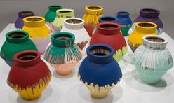 "Miami Artist Destroyed $1M Ai Weiwei Vase Because PAMM ""Only Displays International Artists"""