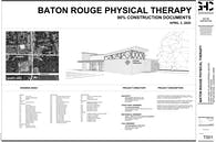 Baton Rouge Physical Therapy