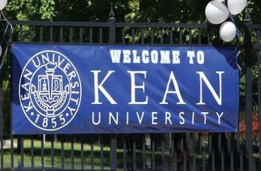 Kean University's planned school of architecture is meeting opposition from NJIT which claims the new school would be a costly and wasteful duplication of its own architecture program. (via nj.com; The Star-Ledger)
