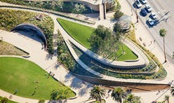 American Society of Landscape Architects publishes guide to universal design