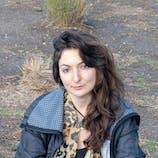 Sarah Naim