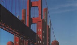 """""""Unbuilt SF"""" showcases past and future Bay Area architecture projects"""