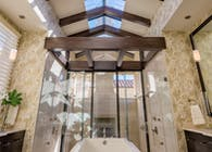 Walt Disney Golden Oak - Villa Verona by Jones Clayton Construction