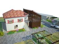 Family House Junqueira