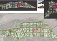 Real State Urban design