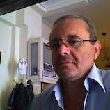Vicentin Iovitza