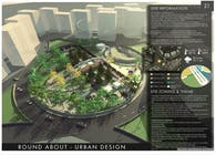 Round About (Urban Design)
