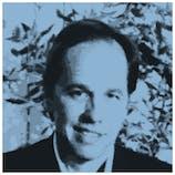 Robert Lundell