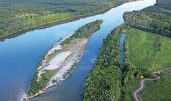 Whatever happened to Liberland?