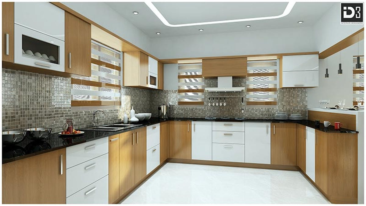 Id3 Interiors Interior Designers In Kottayam Archinect