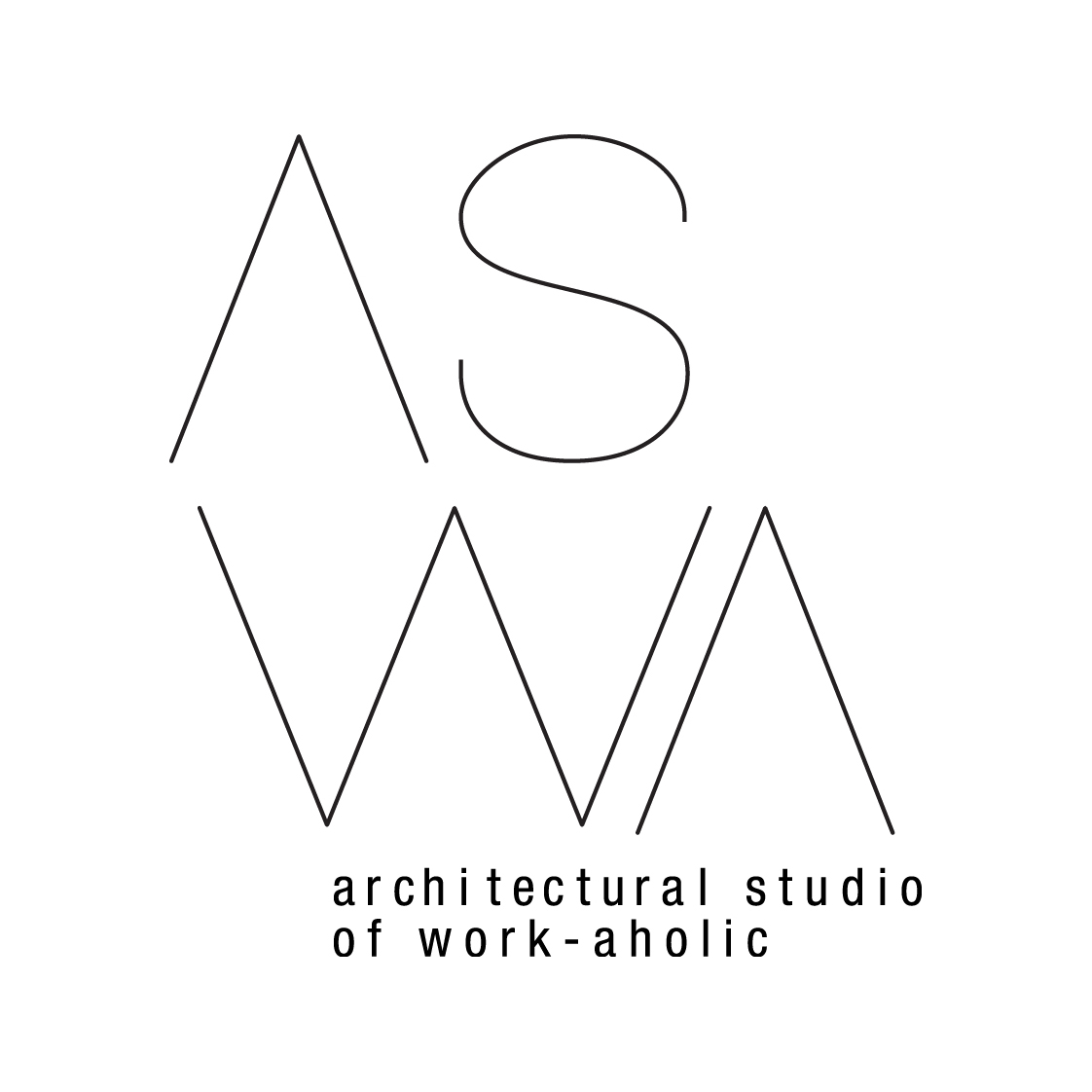 Architecture firms specializing in Hospitality work