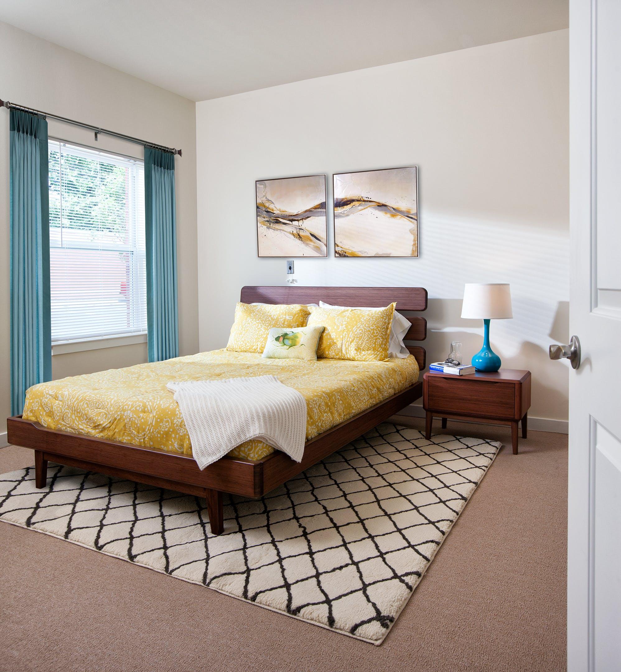 Loft Apartments Augusta Ga: Somanath Seniors Apartments: Net-Zero Living