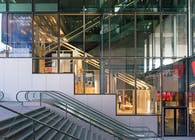 LETH & GORI - The Art of Building