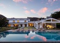 Thousand Oaks Residence