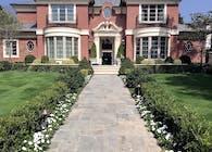 Hacienda Drive Residence 2.