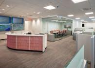 Northeastern University Customer Service Facilities Office