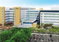 Trinity Health Replacement Campus