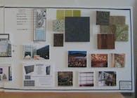 'Yarden' retail space design
