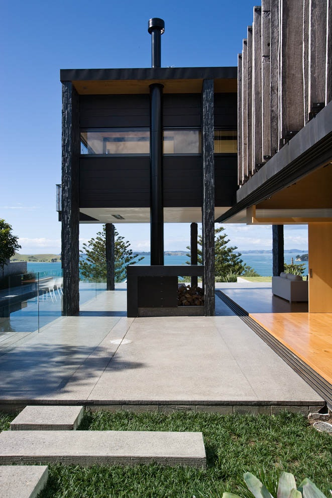 14 more images Forman House