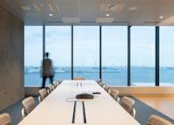 D/Lab Yokohama