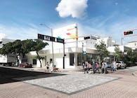 Palm Beach Transportation Planning Agency - Birse Thomas Architects