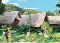 Joystay - A hidden retreat in Cat Ba island