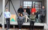 How Aamodt/Plumb Architects is Bringing the Slow Movement to Architecture