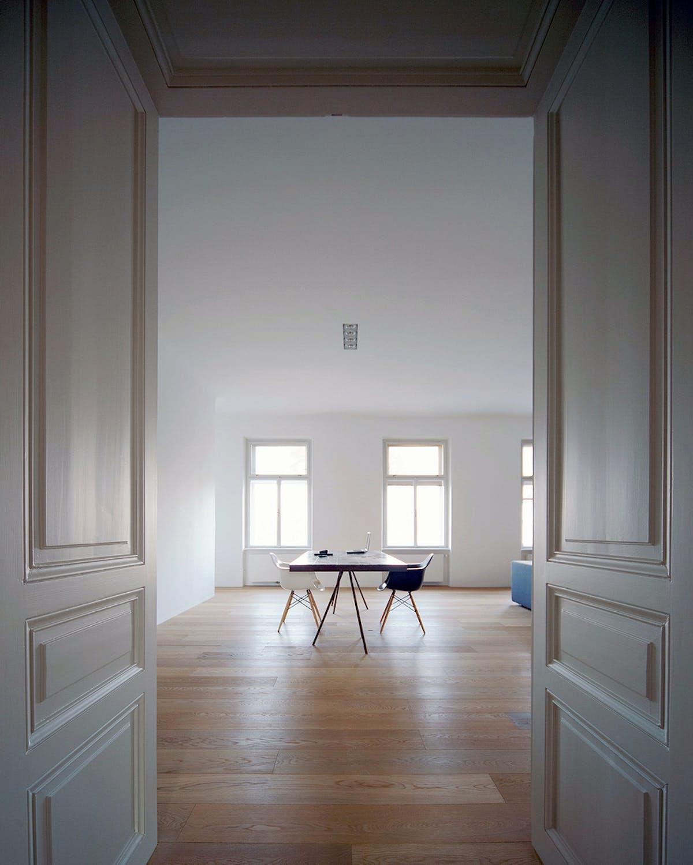 Apartment Search Companies: Level Apartment … Inside Art Nouveau Palace