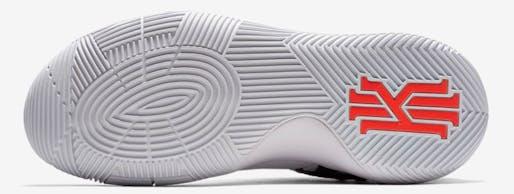 Nike kryrie 2