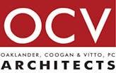 Draftsperson-Junior Architect