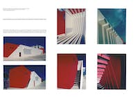 Industrial Architecture / Projects & Construction