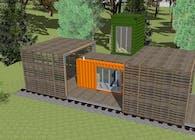 Transport House